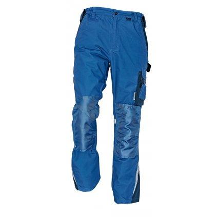 Pánske pracovné nohavice ALLYN 1