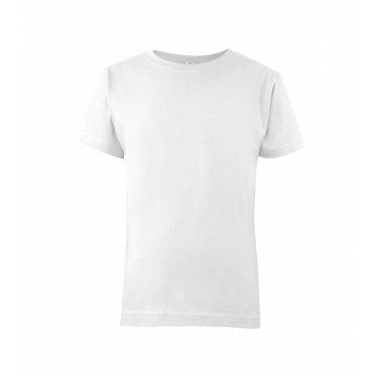 Detské tričko CLASSIC 5