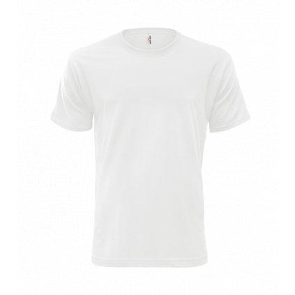 Tričko pánske MICHIGAN 0