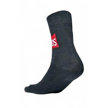 Ponožky FARUM