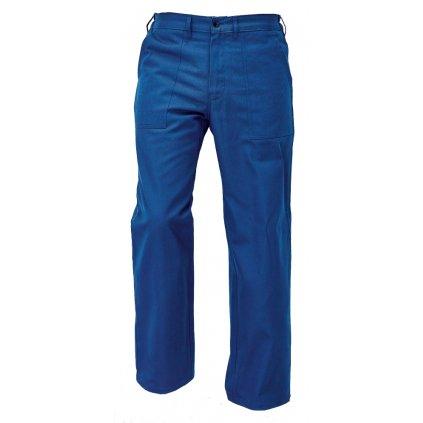 Pánske pracovné nohavice do pása UWE BE 01 007 1