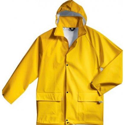 Ochranná bunda do dažda UVEX 88310 1