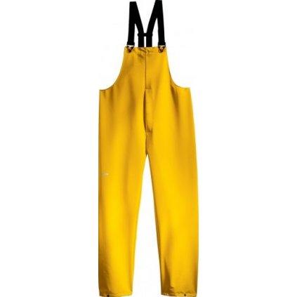 Ochranné nohavice do dažďa UVEX 88311 1
