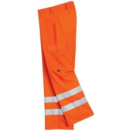 Ochranné nohavice UVEX 98414