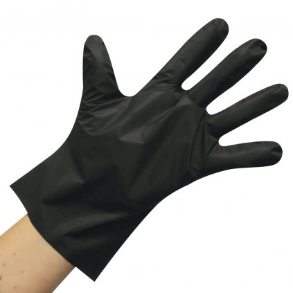 rukavice tpe allfoodd