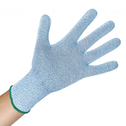 rukavice odolné proti prerezaniuu
