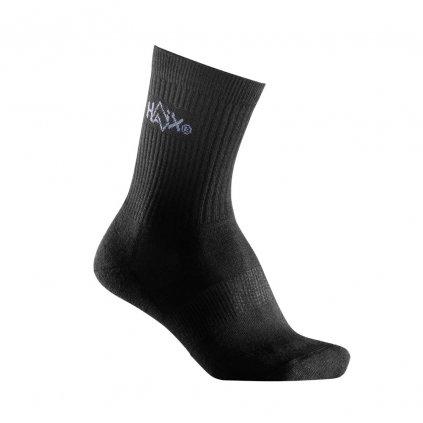 "Ponožky ""HAIX Multifunktionssocke 77202"""