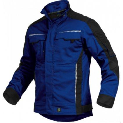 Flex Line Work jacket