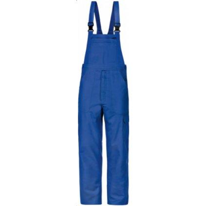basic na traky modre