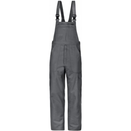 basic na traky sivé
