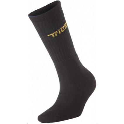 ponožkytriusotriuso
