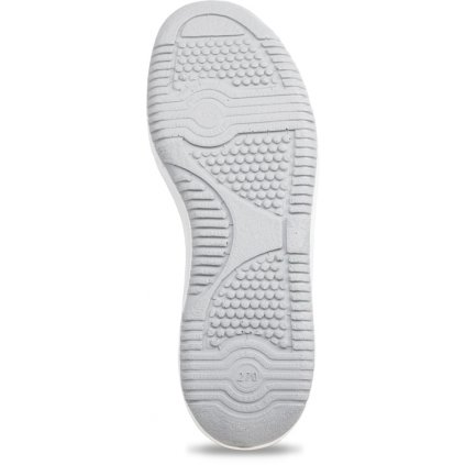 PRESTIGE SUEDE OB SRA sandále