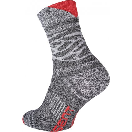OWAKA socks