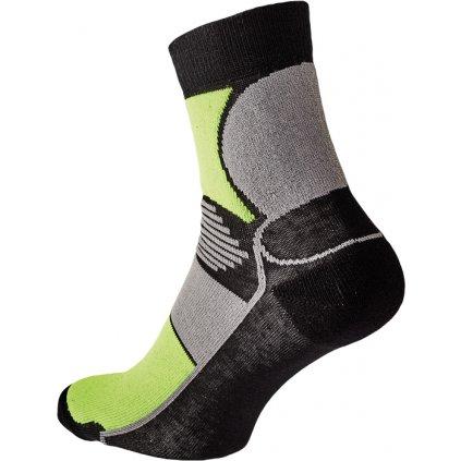 KNOXFIELD BASIC ponožky