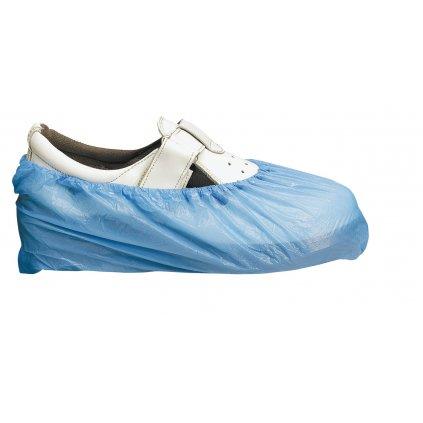 ANSELL 64-569(SC-36BCPE)návlek obuv