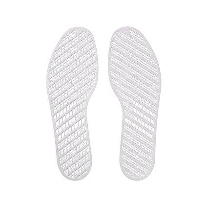 Antibakteriálne vložky do topánok, vel.47