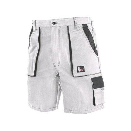 Pánske krátke nohavice CXS LUX