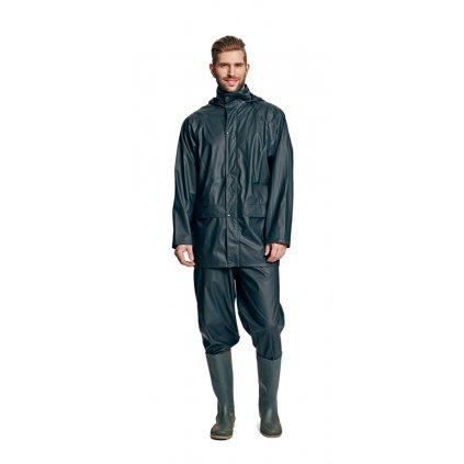 CRV ČERVA: Komplet do dažďa SIRET SET - 0312 0030 41