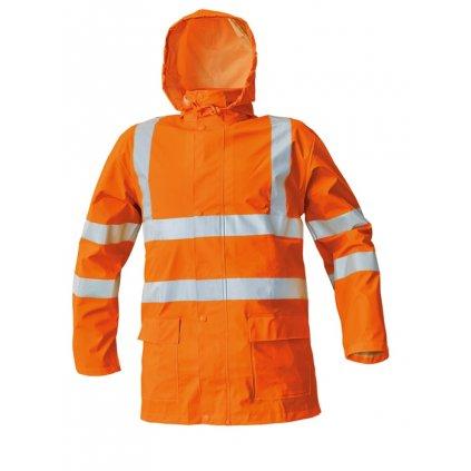 CRV -  Komplet do dažďa SIRET SET HV - 0312 0055 96