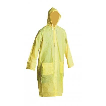 CRV ČERVA: Ochranný plášť IRWELL - 0311 0009 70