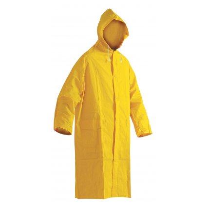 CRV ČERVA: Plášť do dažďa CETUS - 0311 0013 70