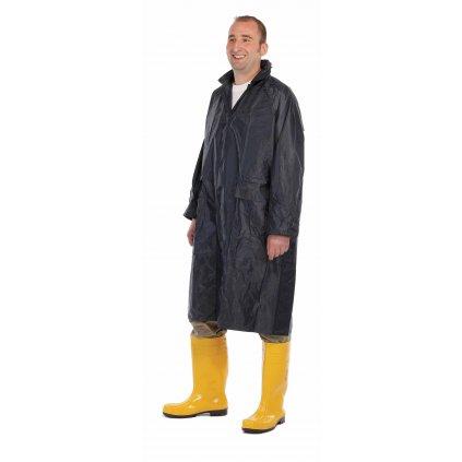 CRV ČERVA: Plášť do dažďa NEPTUN - 0311 0012 40
