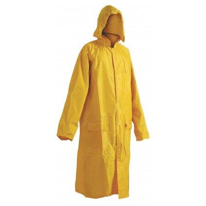 CRV ČERVA: Plášť do dažďa NEPTUN - 0311 0012 70