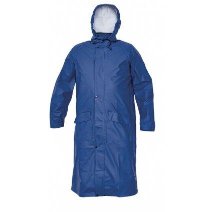 CRV ČERVA: Plášť SIRET (PRUTH) - 0311 0043 50