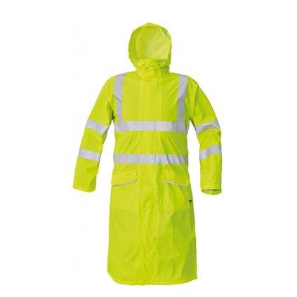 CRV - Plášť SIRET HV - 0311 0058 79