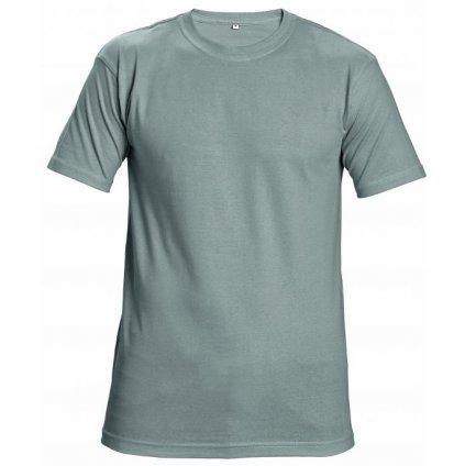 CRV ČERVA: Pracovné tričko GARAI - 0304 0047 00
