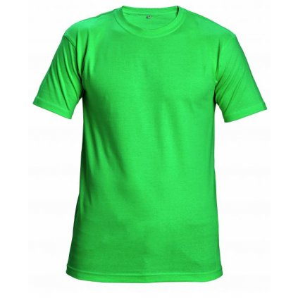 CRV ČERVA: Pracovné tričko GARAI - 0304 0047 10