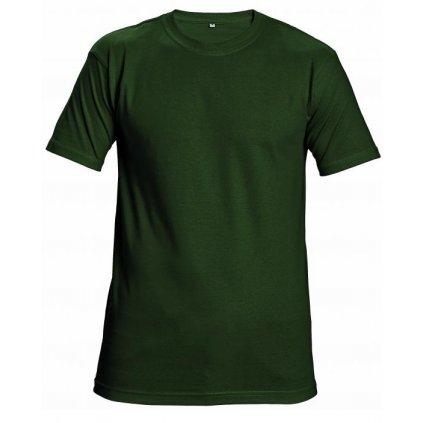 CRV ČERVA: Pracovné tričko GARAI - 0304 0047 15