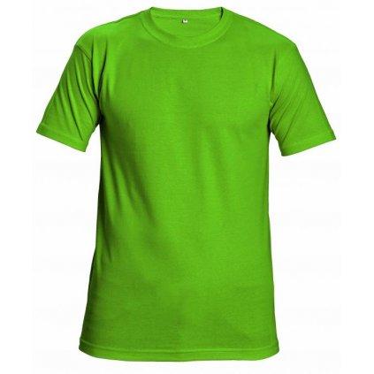 CRV ČERVA: Pracovné tričko GARAI - 0304 0047 17