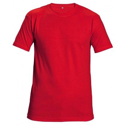 CRV ČERVA: Pracovné tričko GARAI - 0304 0047 20