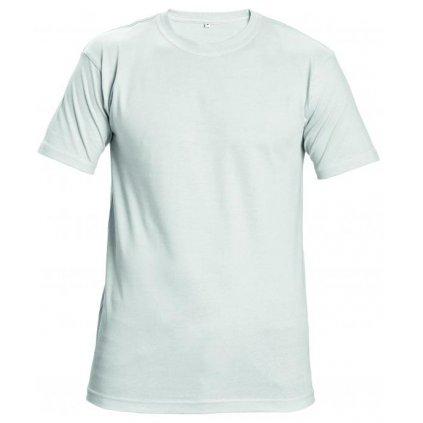 CRV ČERVA: Pracovné tričko GARAI - 0304 0047 80