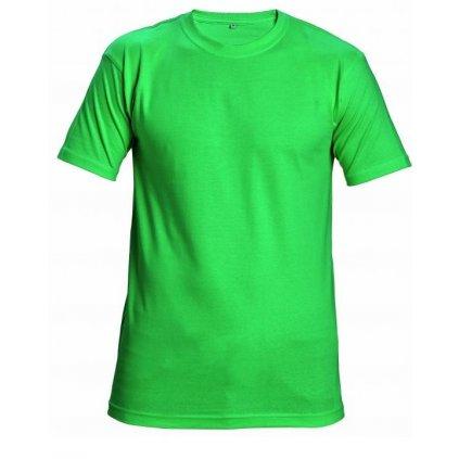 CRV ČERVA: Pracovné tričko TEESTA - 0304 0046 10
