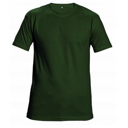CRV ČERVA: Pracovné tričko TEESTA - 0304 0046 15