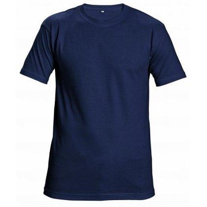 CRV ČERVA: Pracovné tričko TEESTA - 0304 0046 41