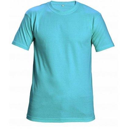 CRV ČERVA: Pracovné tričko TEESTA - 0304 0046 49