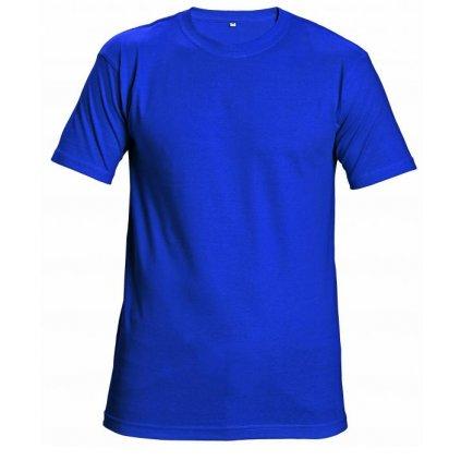 CRV ČERVA: Pracovné tričko TEESTA - 0304 0046 50