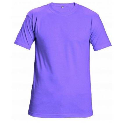 CRV ČERVA: Pracovné tričko TEESTA - 0304 0046 57