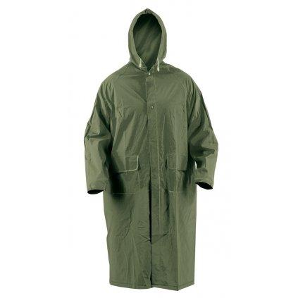 CRV FRIDRICH A FRIDRICH: BE-06-001 Ochranný plášť s kapucňou - 0311 0038 10