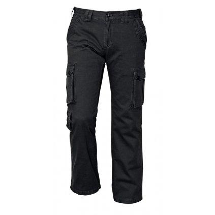 CRV CHENA: Pracovné nohavice do pása - 0302 0205 60