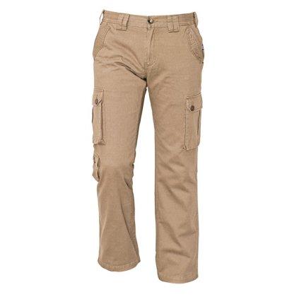 CRV CHENA: Pracovné nohavice do pása - 0302 0205 82