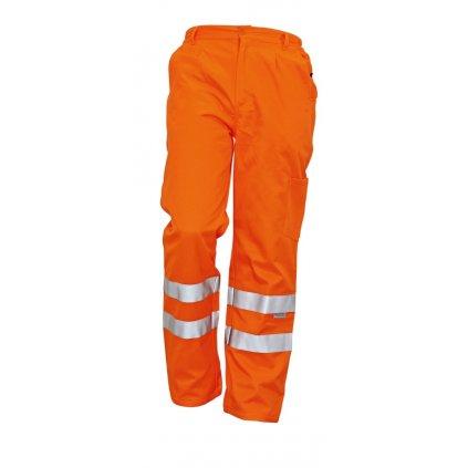 CRV KOROS: Pracovné nohavice - 0302 0066 90
