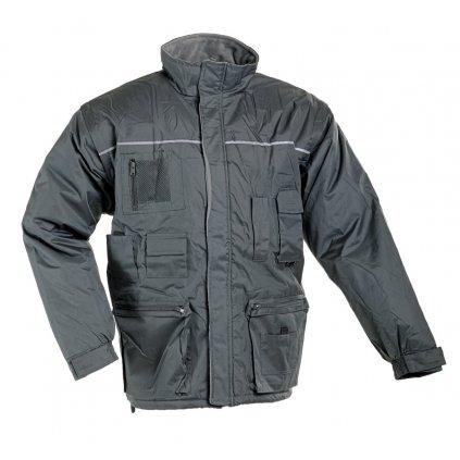 CRV LIBRA: Zimná pracovná bunda 2v1 - 0301 0030 00