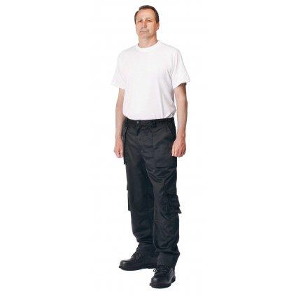 CRV RHINO: Pracovné nohavice - 0302 0005 60