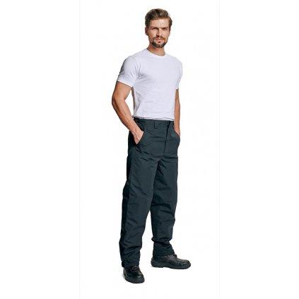 CRV RODD: Pracovné nohavice - 0302 0009 60