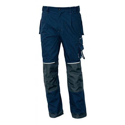 CRV TREMONT: Pracovné nohavice - 0302 0206 41