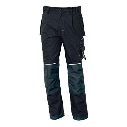 CRV TREMONT: Pracovné nohavice - 0302 0206 60